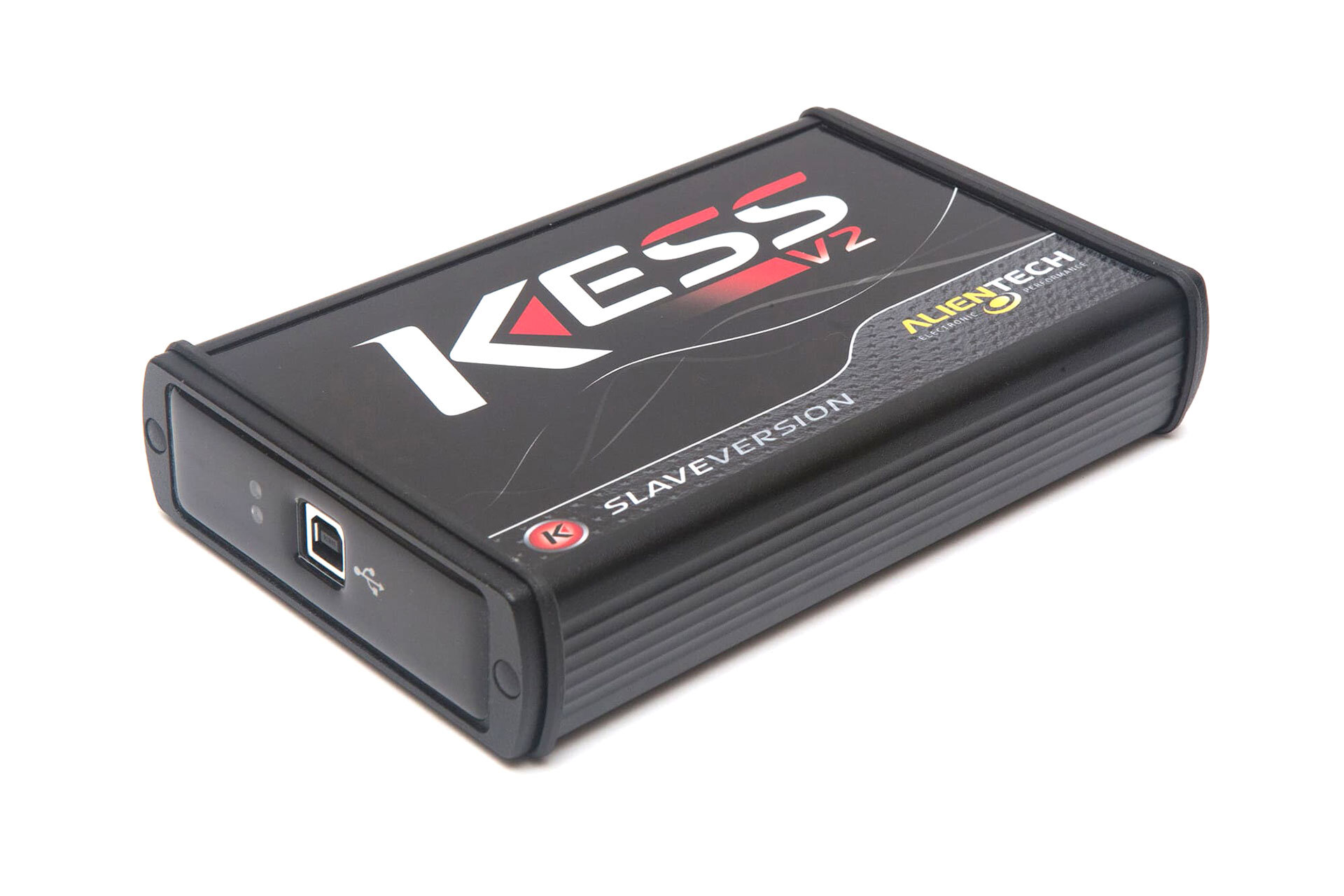 KessV2 OBD Chiptuning tool