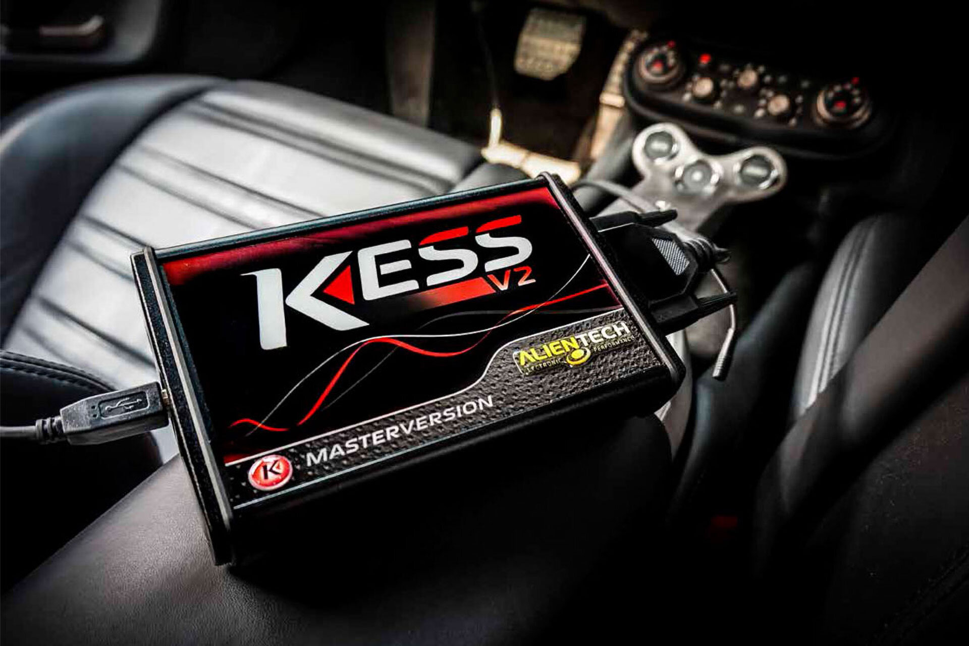Chiptuning Tools   Best ECU Remapping Tools & Software by Sedox